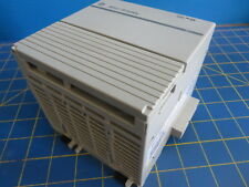 Allen Bradley 1768-PB3 Power Supply Series A