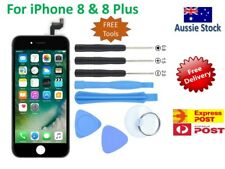 For GENUINE iPhone 8 & 8 PLUS 4 3D TOUCH LCD Screen Replacement Assembly Display