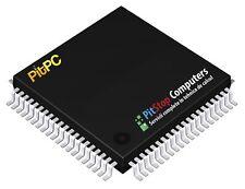 pitstopcomputers | eBay