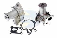 Water Pump FOR HYUNDAI TERRACAN 2.5 01->06 Diesel HP D4BH 101 Comline