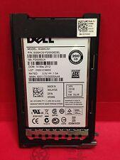 "DELL Smart Storage 200GB uSATA 1.8"" HotPlug Solid State Drive SG9XCS1 DPN/FH0R6"