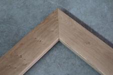 Fensterbank Eiche Lackiert Massiv Holz Fensterbrett Brett Bohle NEU für Fenster