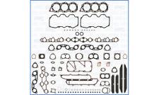 Cylinder Head Gasket Set NISSAN 300 ZX V6 3.0 VG30E (1984-3/1987)