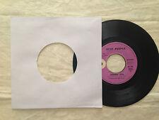 Deep Purple – Might Just Take Your Life - 7' Vinile 45 giri