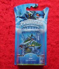 Zap Skylanders spyros Adventure, Skylander personaje, elemento de agua, - Embalaje original nuevo