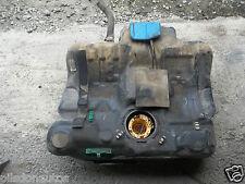 SAAB 93 2006 1.9 TID ESTATE DIESEL PLASTIC FUEL TANK 45069