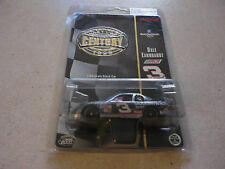 1999 DALE EARNHARDT SR CENTURY #3 GM GOODWRENCH FINAL LAP MONTE CARLO LE CAR NEW