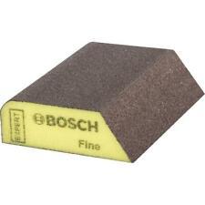Bosch Schleifschwamm Expert Combi Block S473 Fine Fein 50 Stück