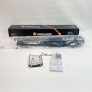 Vanguard Alta Pro 2 263AB100 Aluminum Tripod + BH100 Ball Head Kit