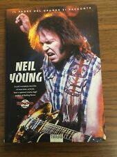 LC354_NEIL YOUNG_ROLLING STONE_TARAB_1995