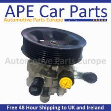 Avensis Verso RAV-4 MKII 2.0 VVT-i Power Steering Pump 44310-28270  44310-42070