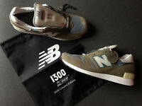 New Balance M1300JP3 2020 🇺🇸1300 vintage colourway new US 12 UK 11,5, EUR 46,5