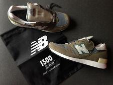 New Balance M1300JP3 2020 🇺🇸1300 vintage colourway new US 12 UK 11,5, EUR 46,5