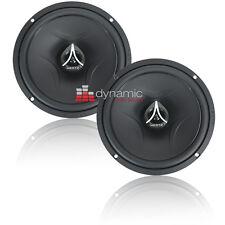 """HERTZ Energy ECX 165.5 Energy Series 6.5"""" Car Audo Coaxial Speakers 210W New"""