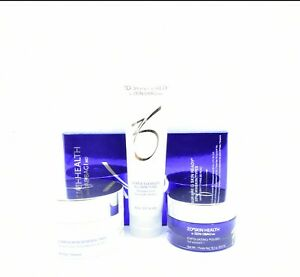 ZO Skin Health Getting Skin Ready All Skin Types Kit / Parts  AUTH / Exp 2022