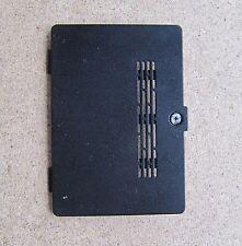 Toshiba Satellite L500 L500D L505 L505D Memoria RAM Cubierta De Puerta AP073000400