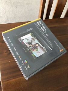"Blackmagic 7"" Video Assist Monitor / Recorder 3G 1080p"