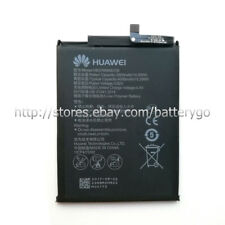Genuine Battery HB376994ECW For Huawei Honor 8 Pro / Honor V9 DUK-AL20 DUK-TL30