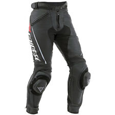 Dainese Women Motorcycle Trousers