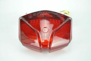 Led Tail Light Int.Signals MV AGUSTA Brutale 1078,750,910,989,,F4 750S,1000S