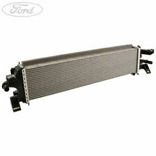 Genuine Ford C-Max Focus Connect Kuga 1.5 EcoBoost 16v Radiator 2015- 1862383