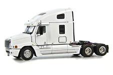 "Freightliner Century Truck Tractor - ""WHITE"" - 1/50 - Sword #SW2022W"