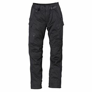 TRIUMPH TALON ADVENTURE TOURING PANT MEN'S SIZE 38
