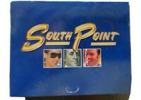 South Point Casino Gift Card Las Vegas