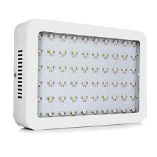 600W Full Spectrum LED Grow Light Lamp Lighting 2Chip for Plants Veg Indoor US