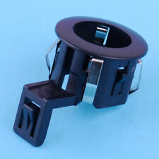 Parking Sensor Retainer Fit Toyota Tundra PDC Ultrasonic Holder 89348-34010 NEW