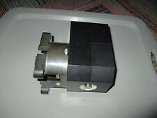 NEW B&R AUTOMATION SERVO MOTOR RIGHT ANGLE GEARBOX FROM 8LSA45.E0022D000-0, NEW