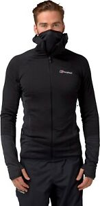Berghaus Extrem 7000 Hoody (Limited Edition)