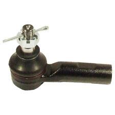 Steering Tie Rod End Delphi TA2493