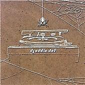 Inner Scratch Demons, DJ Eddie Def CD | 0689230001324 | New