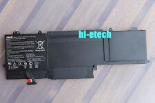 Genuine C23-UX32 Battery for ASUS Zenbook UX32V UX32A UX32VD U38N Laptop Series