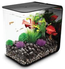 biOrb Flow Aquarium - White Fish Tank 15l