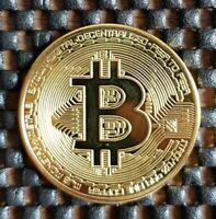 Bitcoin Poker Card Guard Protector UK