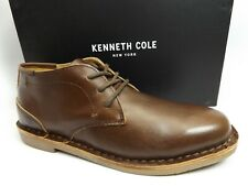 e3d549681506 Kenneth Cole Unlisted Real Deal Chelsea Chukka Boot Mens, SZ 5.5 M, NEW  D11557