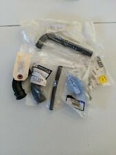 Assorted Audi B6 A4 1.8T Breather Hoses