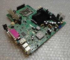 Dell Optiplex 745 USFF Socket 775 / LGA775 Motherboard | 0MM621 | MM621
