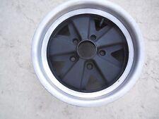 Porsche 911 FUCHS Wheel ( 1 ) (reproduction)( 15 x 7 )   FL#27