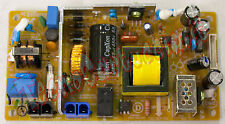 Power Board Originale Samsung per CLX 3300 CLX 3305 JC44-00214A SMPS-V2 220V 60W