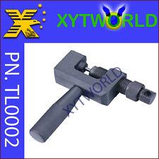 TL0002 Motobike Heavy Duty Chain Breaker Cutter Tool 415 420 428 520 525 530 630