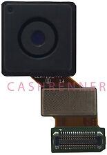 Fotocamera principale FLEX POSTERIORE BACKSP foto MAIN CAMERA BACK REAR Samsung Galaxy s5 Plus