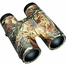 Bushnell 10x42 PermaFocus Binoculars Clamshell Camouflage