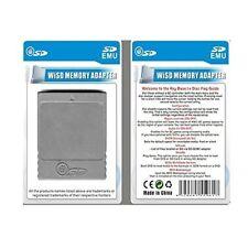 SD Memory Card Adapter for Nintendo Gamecube & WII | Xeno GC
