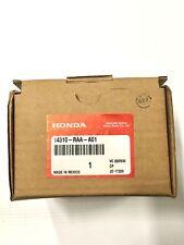 Genuine OEM Honda 14310-RAA-A01 Timing Gear Set 2003-11 Element 2003-07 Accord