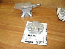 Cassappa 21915790 New Hydraulic Pump Rear Cover Pl20 Pgc Tn Coperchio Post