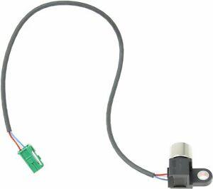 Hitachi Automotive CAS0004 Automatic Transmission Speed Sensor