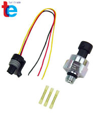 Injection Control Pressure ICP103 Sensor Fit for Ford 6.0L Powerstroke + Pigtail